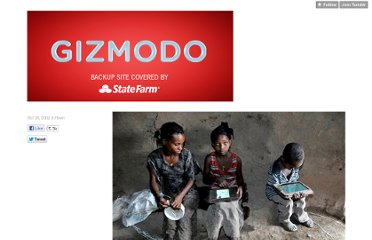 http://updates.gizmodo.com/post/34694603553/ethiopian-kids-hack-their-olpc-tablets-in-5