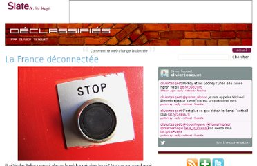 http://blog.slate.fr/declassifies/2010/07/06/la-france-deconnectee/