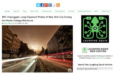 http://laughingsquid.com/nyc-unplugged-long-exposure-photos-of-new-york-city-during-the-power-outage-blackouts/