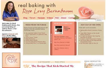 http://www.realbakingwithrose.com/recipes/