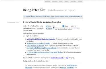 http://www.beingpeterkim.com/2008/09/ive-been-thinki.html