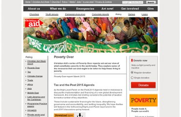 http://www.christianaid.org.uk/resources/policy/poverty-over.aspx