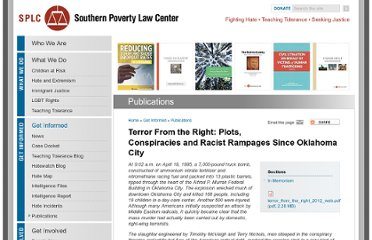 http://www.splcenter.org/get-informed/publications/terror-from-the-right