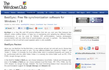 http://www.thewindowsclub.com/bestsync-review-download