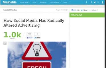 http://mashable.com/2010/07/06/social-media-advertising/