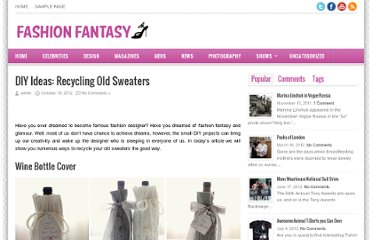 http://www.fantasy-fashion.net/diy-ideas-recycling-old-sweaters/
