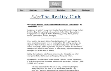 http://www.edge.org/discourse/digital_maoism.html