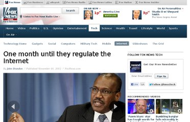 http://www.foxnews.com/tech/2012/11/01/one-month-until-regulate-internet/