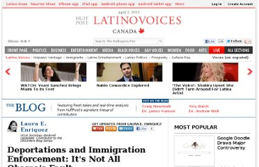 http://www.huffingtonpost.com/laura-e-enriquez/deportations-and-immigrat_b_2046108.html