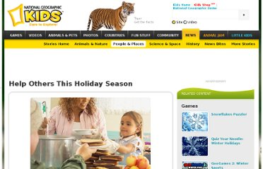 http://kids.nationalgeographic.com/kids/stories/peopleplaces/holidays-helping-others/