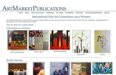 http://artmarketpublications.com/artcontest/