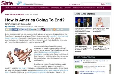 http://www.slate.com/articles/news_and_politics/the_end_of_america/2009/08/how_is_america_going_to_end_3.html