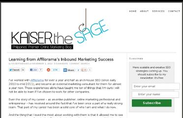 http://kaiserthesage.com/affilorama-inbound-marketing/