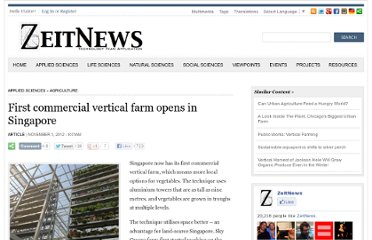 http://www.zeitnews.org/applied-sciences/agriculture/first-commercial-vertical-farm-opens-singapore