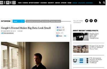 http://www.wired.com/wiredenterprise/2012/08/googles-dremel-makes-big-data-look-small/