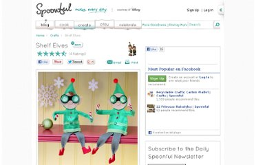 http://spoonful.com/crafts/shelf-elves