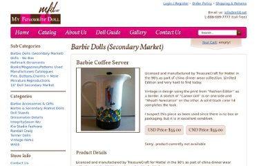 http://www.mfd.net/product/barbie-coffee-server-2956.cfm