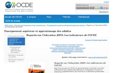 http://www.oecd.org/document/62/0,3343,fr_2649_39263238_43597502_1_1_1_1,00.html