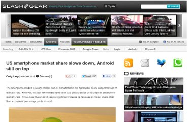 http://www.slashgear.com/us-smartphone-market-share-slows-down-android-still-on-top-02255439/