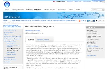 http://www.ihs.com/products/chemical/planning/scup/water-soluble-polymers.aspx