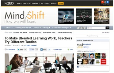http://blogs.kqed.org/mindshift/2012/11/whats-the-best-way-of-using-computers-in-schools/