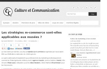 http://culture-communication.fr/les-strategies-m-commerce-sont-elles-applicables-aux-musees/