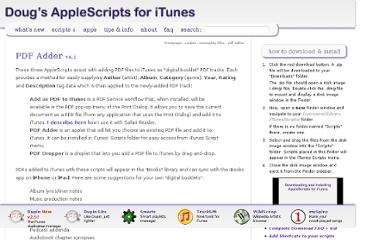http://dougscripts.com/itunes/scripts/download.php?sc=pdfadder
