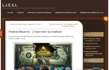 http://liesidotorg.wordpress.com/2012/11/03/federal-reserve-linterview-surrealiste/