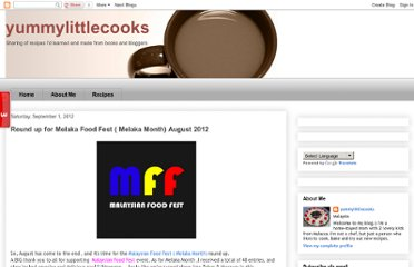 http://www.yummylittlecooks.com/search?updated-max=2012-09-21T07:52:00-07:00&max-results=5