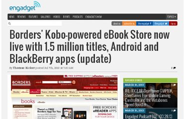 http://www.engadget.com/2010/07/07/borders-kobo-powered-ebook-store-now-live-with-1-5-million-titl/