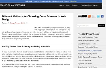http://vandelaydesign.com/blog/design-process/color-schemes/