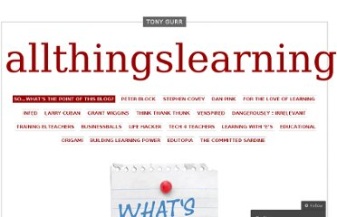 http://allthingslearning.wordpress.com/about/