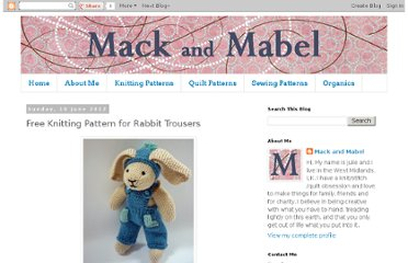 http://mackandmabel.blogspot.com/2012/06/free-knitting-pattern-for-rabbit.html