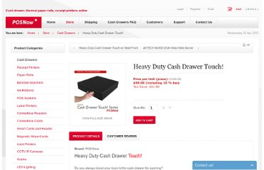 http://www.posnow.com.au/store/cash-drawers/heavy-duty-cash-drawer-touch