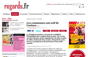 http://www.regards.fr/societe/les-communes-ont-soif-de-casinos,2425