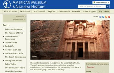 http://www.amnh.org/exhibitions/past-exhibitions/petra