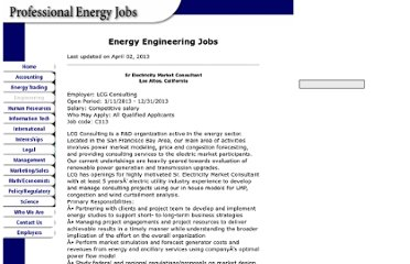 http://www.professionalenergyjobs.com/energy-engineering-jobs.html