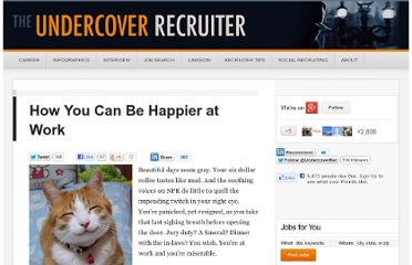 http://theundercoverrecruiter.com/happy-work/