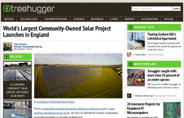 http://www.treehugger.com/renewable-energy/worlds-largest-community-owned-solar-project-launches-england.html