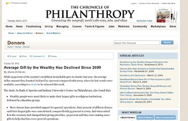 http://philanthropy.com/article/Average-Sum-Donated-by-the/135368/?cid=pt