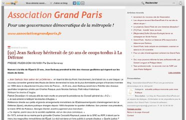http://grandparis.over-blog.com/article--92--jean-sarkozy-heriterait-de-50-ans-de-coups-tordus-a-la-defense-37264691.html