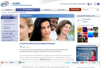 http://www.etsglobal.org/Fr/Fre/Tests-et-preparation/Le-test-TFI