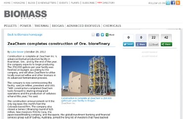 http://biomassmagazine.com/articles/8239/zeachem-completes-construction-of-ore-biorefinery