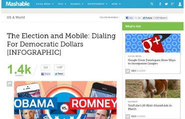 http://mashable.com/2012/11/04/dialing-for-dollars-infographic/