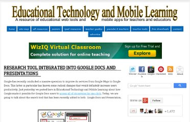 http://www.educatorstechnology.com/2012/11/research-tool-integrated-into-google.html