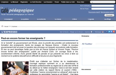 http://www.cafepedagogique.net/lexpresso/Pages/2012/11/05112012Article634876911112192428.aspx