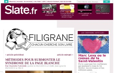 http://www.slate.fr/culture/64401/methodes-syndrome-page-blanche