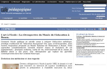 http://www.cafepedagogique.net/lexpresso/Pages/2012/11/05112012Article634876911102676245.aspx