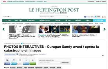 http://www.huffingtonpost.fr/2012/11/05/photos-interactives-ouragan-sandy-avan-apres-catastrophe-images_n_2074995.html