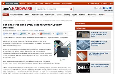 http://www.tomshardware.com/news/iPhone-Apple-Consumers-iOS-Android,18843.html